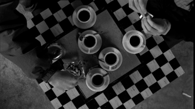 Coffee and Cigarettes 01