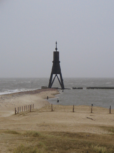Foto - Nordsee