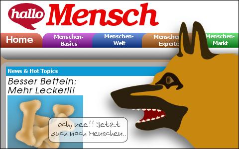 HalloMensch-mockup