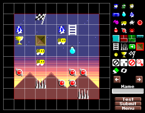 Screenshot - OmniLudiCon