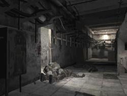Screenshot - S.T.A.L.K.E.R.