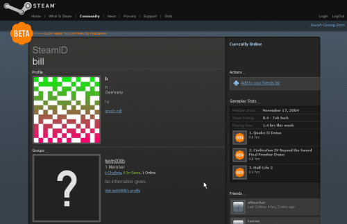 Screenshot - Steam Community